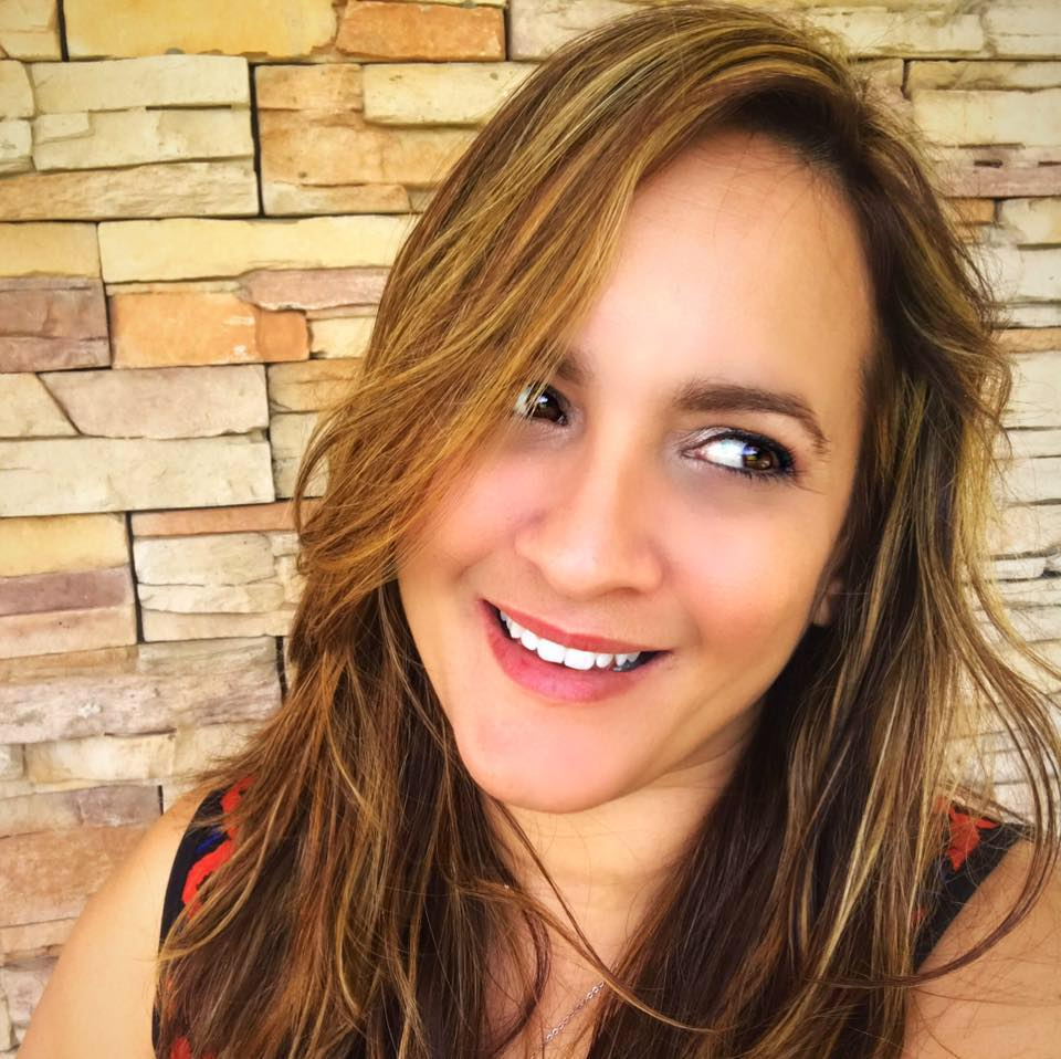 Lisanda Ramos - Panama City, Florida