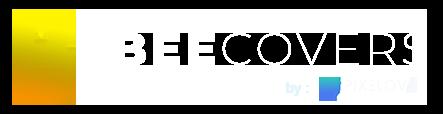 BeeCover-LogoHeader